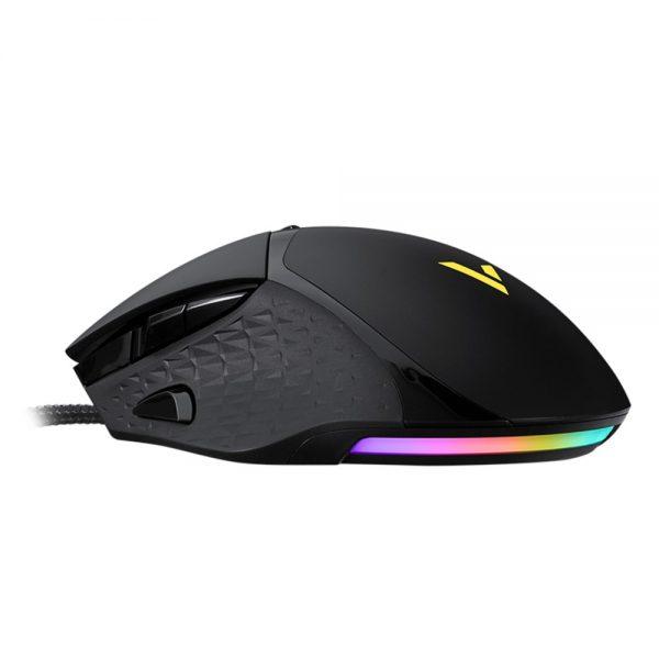 игровая мышь rapoo vt30 3