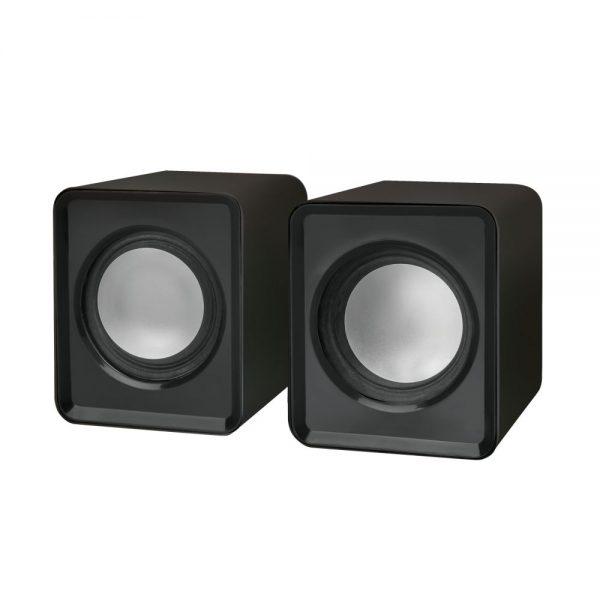 акустическая 2.0 система defender spk-22 1