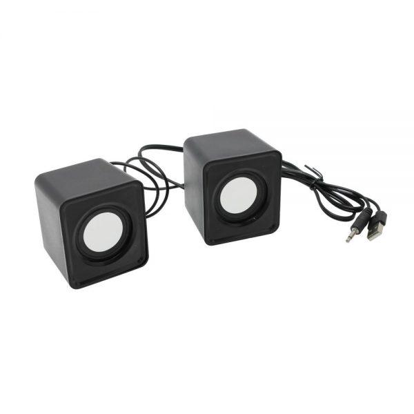 акустическая 2.0 система defender spk-22 2